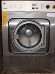 Miele Commercial machine WS 5100