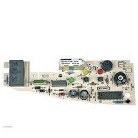 Liebherr 6143268. Elektronik Leistungselektronik