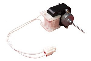 Kühlschrank No Frost A : Lüftermotor no frost kühlschrank lg jb b ersatzteilwelt