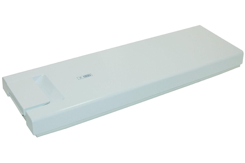 Kühlschrank Ignis Gefrierfachtür : Gefrierfachklappe gefrierfachtür gefrierschublade