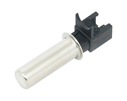 Temperaturfühler NTC Sensor Waschmaschine Original Indesit Ariston C00083915